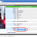 NZB server download NZB